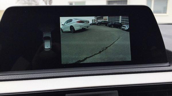 494114_1406490508284_slide bei Donau Automobile in