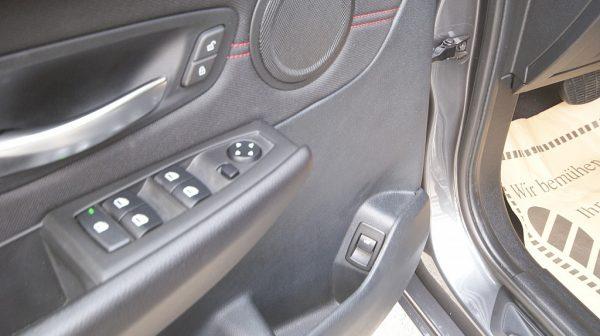 494604_1406490601687_slide bei Donau Automobile in