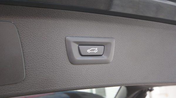 494604_1406490601697_slide bei Donau Automobile in