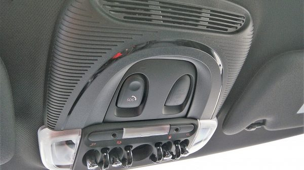 498495_1406492789354_slide bei Donau Automobile in