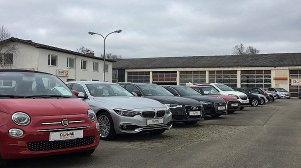 498583_1406485200199_slide bei Donau Automobile in