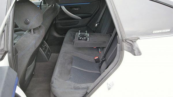 498666_1406492873114_slide bei Donau Automobile in