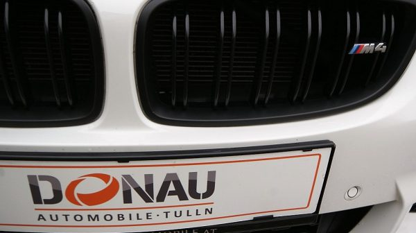 498666_1406492873330_slide bei Donau Automobile in