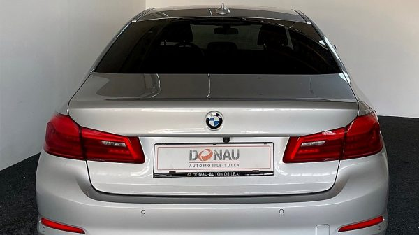 498733_1406494323691_slide bei Donau Automobile in