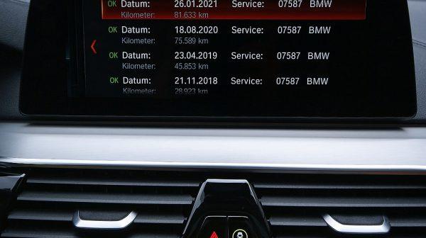 498733_1406494909659_slide bei Donau Automobile in