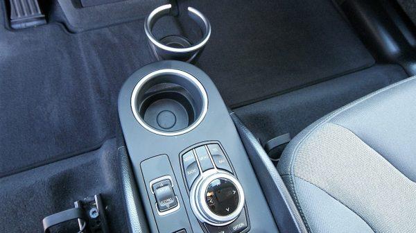 499167_1406467440835_slide bei Donau Automobile in
