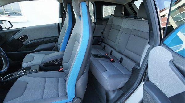 499167_1406467440865_slide bei Donau Automobile in
