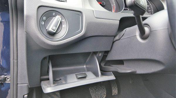 499200_1406489397704_slide bei Donau Automobile in