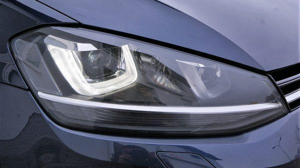 499200_1406489397713_slide bei Donau Automobile in