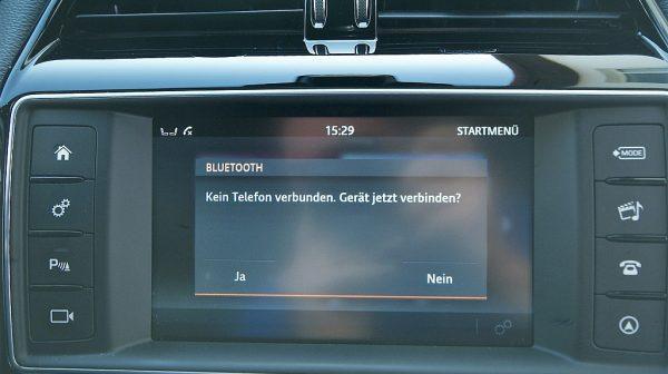 499774_1406493199764_slide bei Donau Automobile in