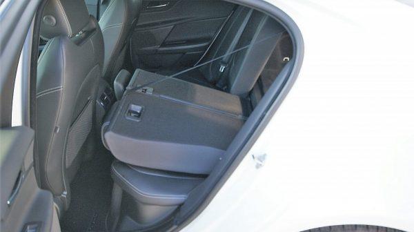 499774_1406493199800_slide bei Donau Automobile in