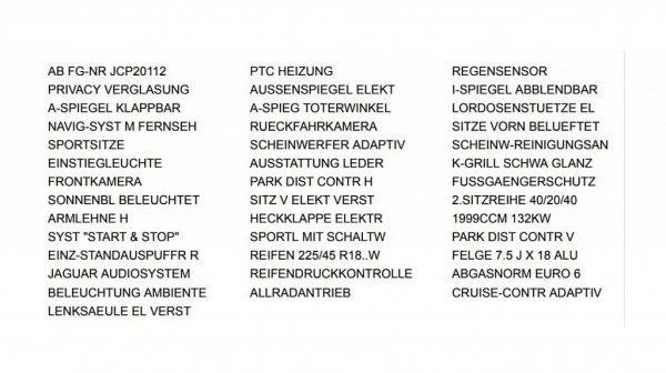 499774_1406493853682_slide bei Donau Automobile in