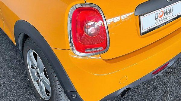 500361_1406495825774_slide bei Donau Automobile in
