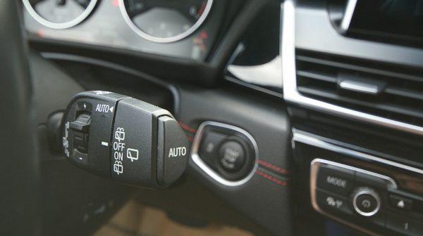 500703_1406490601671_slide bei Donau Automobile in