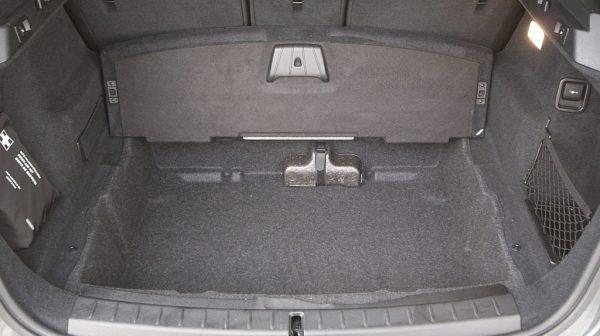 500703_1406490601699_slide bei Donau Automobile in
