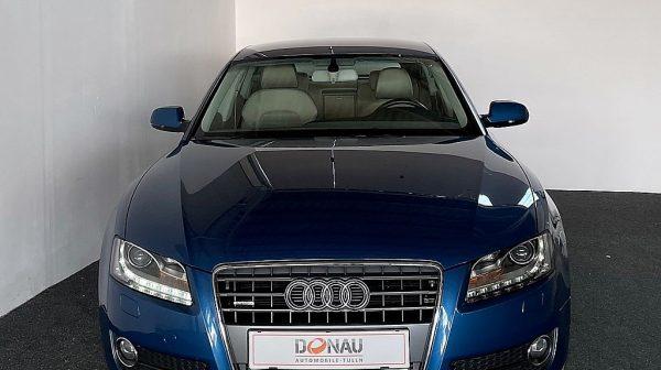 500502_1406495825865_slide bei Donau Automobile in