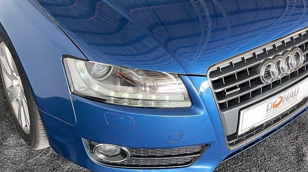 500502_1406495825866_slide bei Donau Automobile in