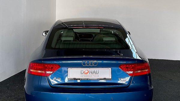 500502_1406495825870_slide bei Donau Automobile in