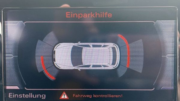 500809_1406494147108_slide bei Donau Automobile in