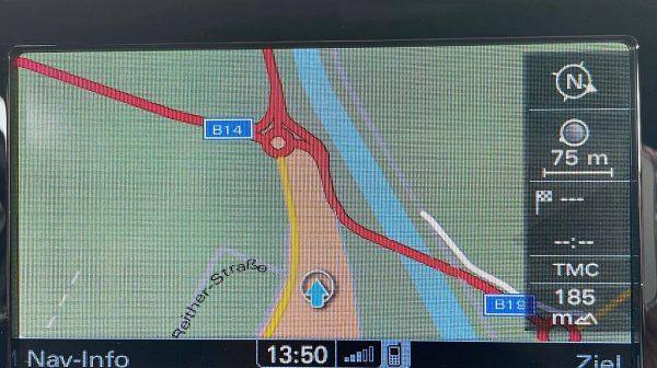 500809_1406494147109_slide bei Donau Automobile in