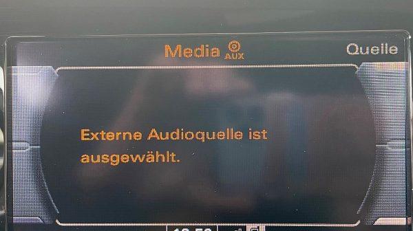 500809_1406494147111_slide bei Donau Automobile in