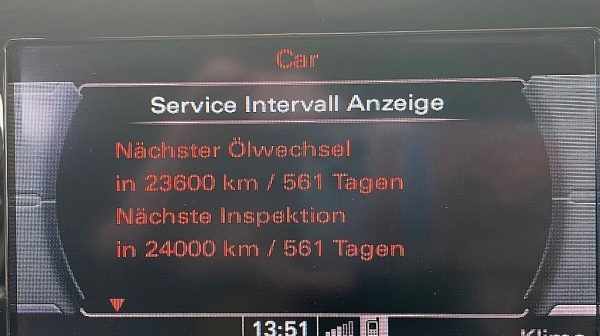 500809_1406494147114_slide bei Donau Automobile in