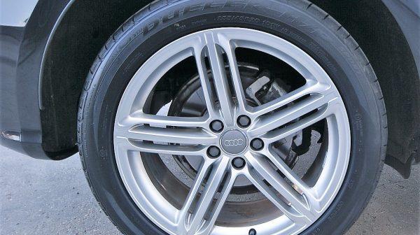 500809_1406495833747_slide bei Donau Automobile in