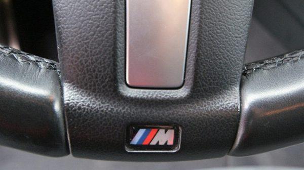501117_1406492872972_slide bei Donau Automobile in