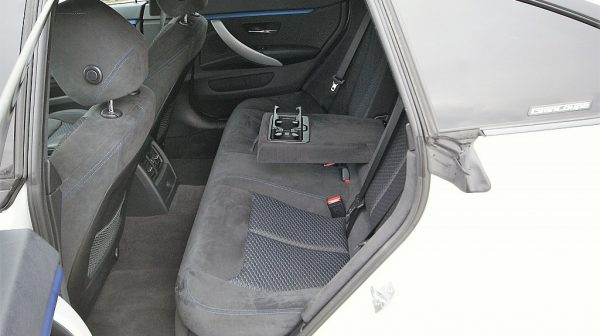 501117_1406492873114_slide bei Donau Automobile in