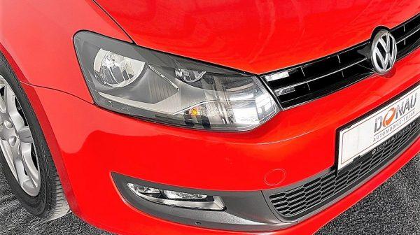 501161_1406494531943_slide bei Donau Automobile in