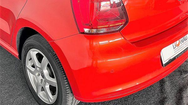 501161_1406494531944_slide bei Donau Automobile in