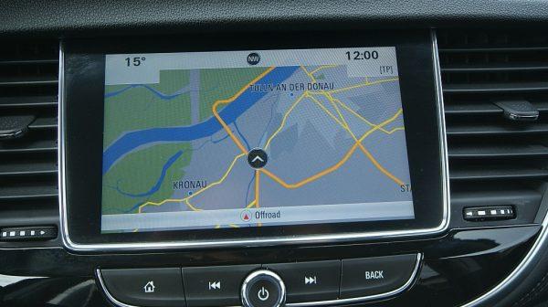 501161_1406494532073_slide bei Donau Automobile in