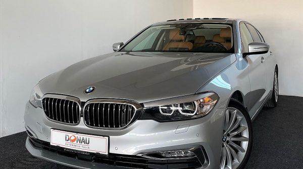 501239_1406494323687_slide bei Donau Automobile in