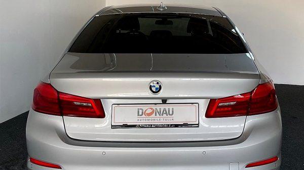 501239_1406494323691_slide bei Donau Automobile in