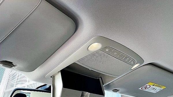 501352_1406494528920_slide bei Donau Automobile in
