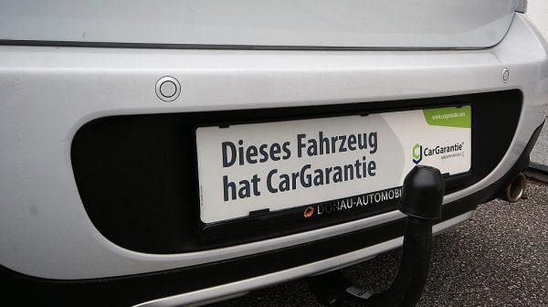 501826_1406476611733_slide bei Donau Automobile in