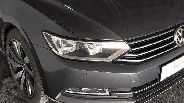 502010_1406492343964_slide bei Donau Automobile in
