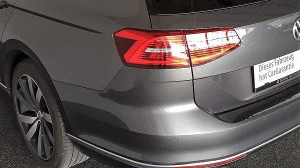 502010_1406492343965_slide bei Donau Automobile in