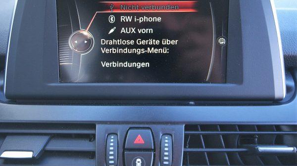 503236_1406498390448_slide bei Donau Automobile in