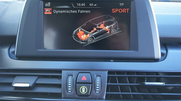 503236_1406498390451_slide bei Donau Automobile in