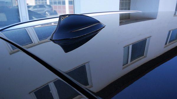503236_1406498390481_slide bei Donau Automobile in