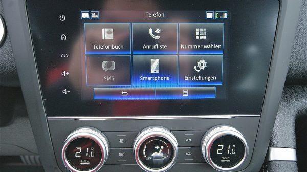 503291_1406498477887_slide bei Donau Automobile in