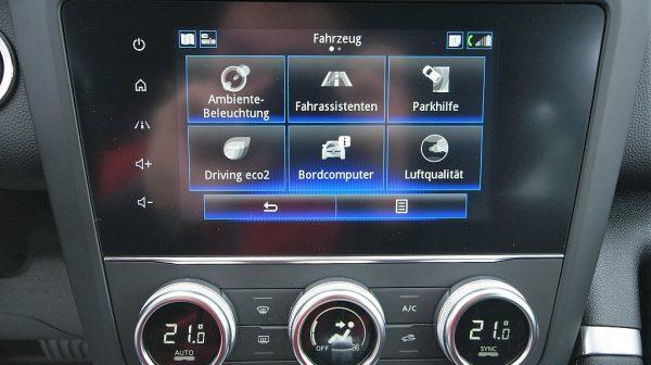 503291_1406498477888_slide bei Donau Automobile in