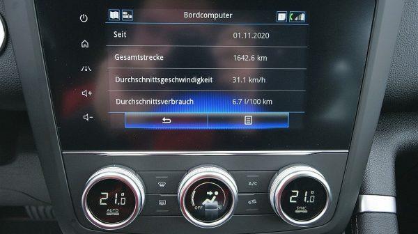 503291_1406498477889_slide bei Donau Automobile in