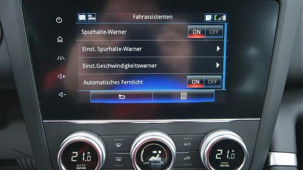 503291_1406498477892_slide bei Donau Automobile in