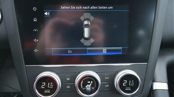 503291_1406498477893_slide bei Donau Automobile in