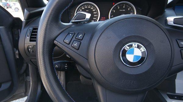 503382_1406467430465_slide bei Donau Automobile in