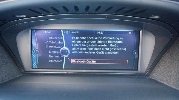 503382_1406467430479_slide bei Donau Automobile in