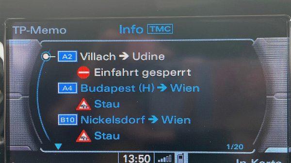 503735_1406494147112_slide bei Donau Automobile in