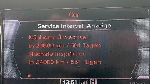 503735_1406494147114_slide bei Donau Automobile in